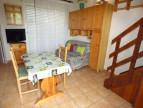 A vendre Marseillan Plage 3414937389 S'antoni immobilier
