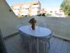 A vendre  Marseillan Plage | Réf 3414937551 - S'antoni immobilier