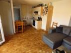A vendre Marseillan Plage 3414937614 S'antoni immobilier marseillan plage