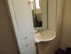 A vendre Marseillan Plage 3414937614 S'antoni immobilier