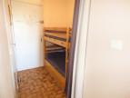 A vendre Marseillan Plage 3414937628 S'antoni immobilier