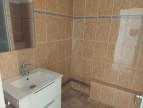 A vendre  Agde | Réf 3414937675 - S'antoni immobilier