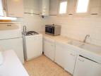 A vendre Marseillan Plage 341493767 S'antoni immobilier