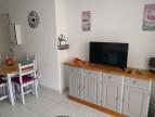 A vendre Marseillan Plage 3414937796 S'antoni immobilier