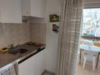 A vendre  Marseillan Plage   Réf 3414937973 - S'antoni immobilier