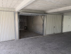 A vendre Marseillan Plage 3414937987 S'antoni immobilier