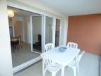A vendre Marseillan Plage 3414938085 S'antoni immobilier