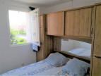 A vendre  Marseillan Plage | Réf 3414938249 - S'antoni immobilier
