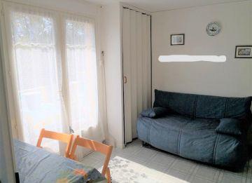 For sale Appartement Marseillan Plage | R�f 3414938249 - S'antoni real estate