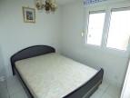 A vendre Marseillan Plage 3414938258 S'antoni immobilier marseillan plage