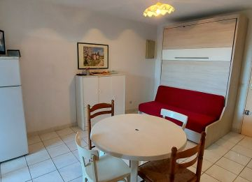 For sale Appartement Marseillan Plage | R�f 3414938742 - S'antoni real estate