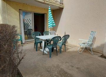 For sale Appartement Marseillan Plage | R�f 3414938839 - S'antoni real estate