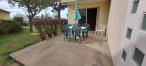 A vendre  Marseillan Plage | Réf 3414938839 - S'antoni immobilier