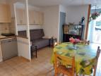 A vendre  Marseillan Plage | Réf 3414938957 - S'antoni immobilier