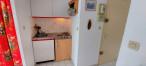 A vendre  Marseillan Plage | Réf 3414939252 - S'antoni immobilier marseillan plage