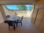 A vendre  Marseillan Plage | Réf 3414939263 - S'antoni immobilier