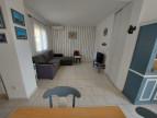 A vendre  Marseillan Plage | Réf 3414939292 - S'antoni immobilier marseillan plage