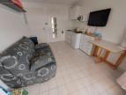 A vendre  Marseillan Plage | Réf 3414939317 - S'antoni immobilier