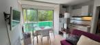 A vendre  Marseillan Plage | Réf 3414939549 - S'antoni immobilier