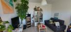 A vendre  Marseillan Plage | Réf 3414939674 - S'antoni immobilier