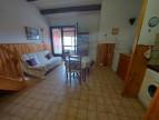 A vendre  Marseillan Plage | Réf 3414939698 - S'antoni immobilier