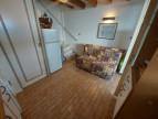 A vendre  Marseillan Plage | Réf 3414939892 - S'antoni immobilier