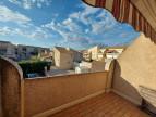 A vendre  Marseillan Plage | Réf 3414940113 - S'antoni immobilier