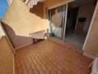 A vendre  Marseillan Plage | Réf 3414940120 - S'antoni immobilier