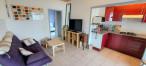 A vendre  Marseillan Plage   Réf 3414940127 - S'antoni immobilier