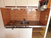 A vendre Marseillan Plage 341494828 S'antoni immobilier grau d'agde