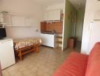A vendre Marseillan Plage 341494828 S'antoni immobilier