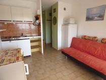 A vendre Marseillan Plage 341494828 S'antoni immobilier jmg