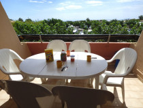 A vendre Marseillan Plage 341494828 S'antoni immobilier agde