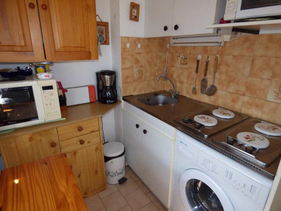 A vendre Marseillan Plage 341495797 S'antoni immobilier agde centre-ville