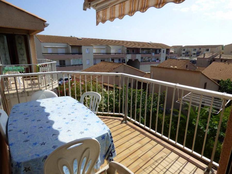 A vendre Marseillan Plage 341495797 S'antoni immobilier jmg