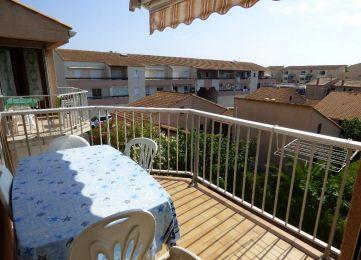 A vendre Marseillan Plage 341495797 S'antoni immobilier marseillan plage