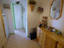 A vendre Marseillan Plage 341495797 S'antoni immobilier agde