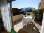 A vendre Marseillan Plage 341497508 S'antoni immobilier