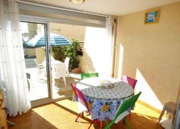 A vendre Marseillan Plage 341497508 S'antoni immobilier marseillan plage