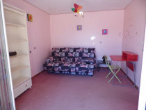 En location saisonnière Le Grau D'agde 3415027211 S'antoni immobilier grau d'agde