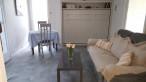 En location saisonnière Le Grau D'agde 3415027212 S'antoni immobilier