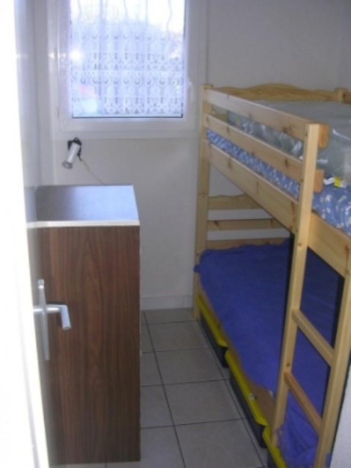 En location saisonnière Marseillan Plage 3415027399 S'antoni immobilier