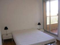 En location saisonnière Marseillan Plage 3415027402 S'antoni immobilier agde