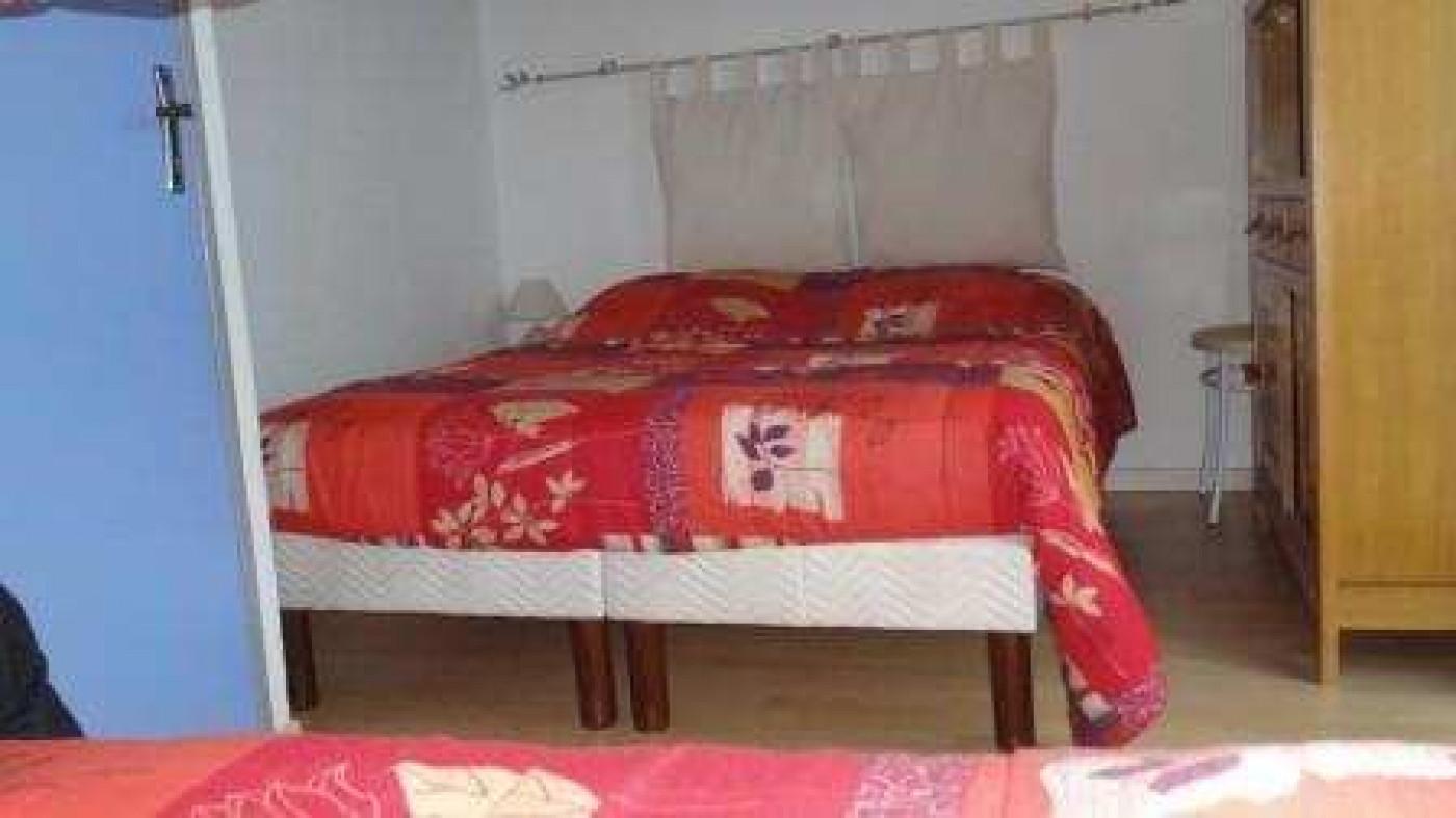 En location saisonnière Marseillan Plage 3415027404 S'antoni immobilier