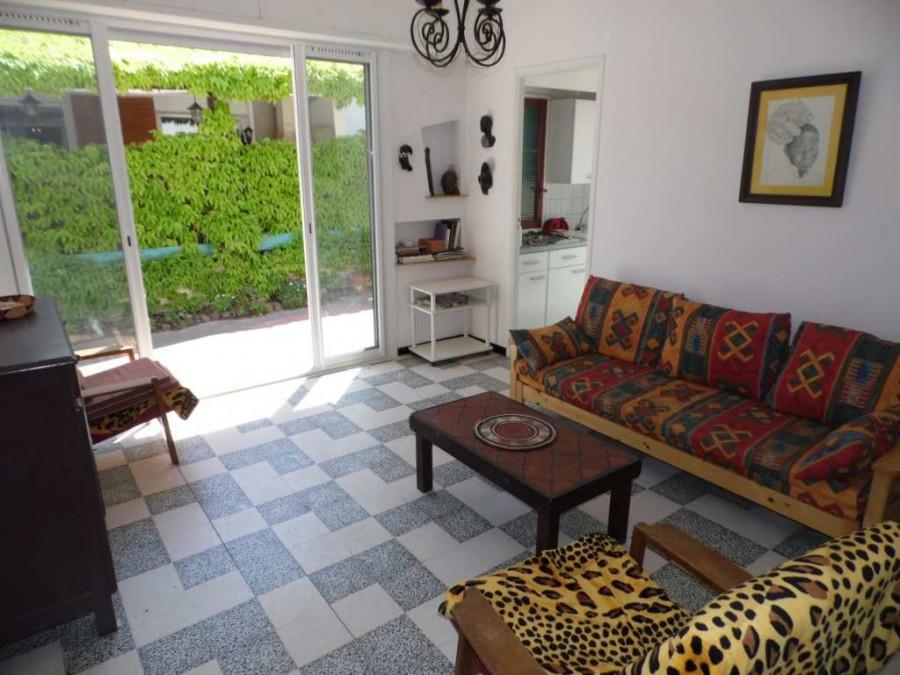 En location saisonnière Le Grau D'agde 3415027407 S'antoni immobilier agde centre-ville