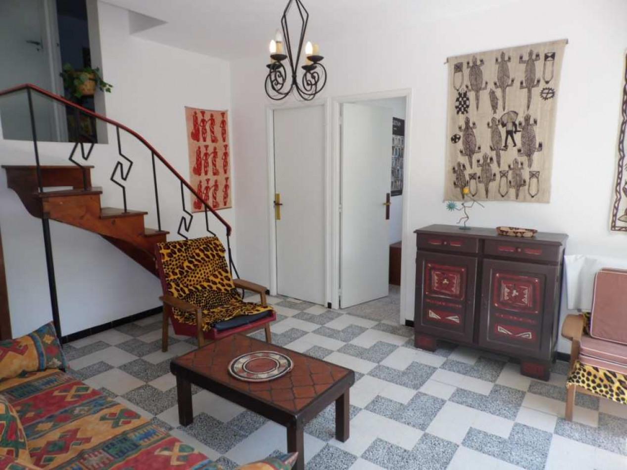 En location saisonnière Le Grau D'agde 3415027407 S'antoni immobilier