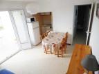 En location saisonnière Marseillan Plage 3415027409 S'antoni immobilier
