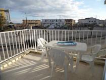En location saisonnière Marseillan Plage 3415027411 S'antoni immobilier marseillan plage