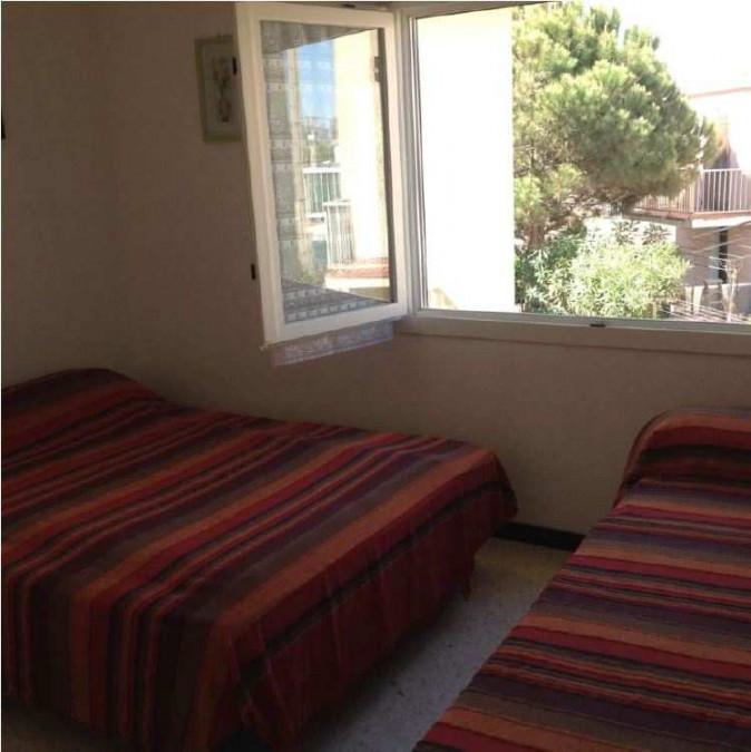 En location saisonnière Marseillan Plage 3415027412 S'antoni immobilier agde