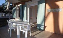 En location saisonnière Marseillan Plage  3415027418 S'antoni immobilier marseillan plage